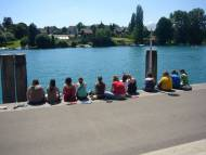 Bodensee 2008