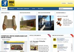 b_248_225_16777215_00_images_stories_news_saison1213_20120413_neue_homepage.jpg