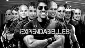 expendabelles final